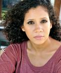 Bridget Jourdain-Middleton Interview