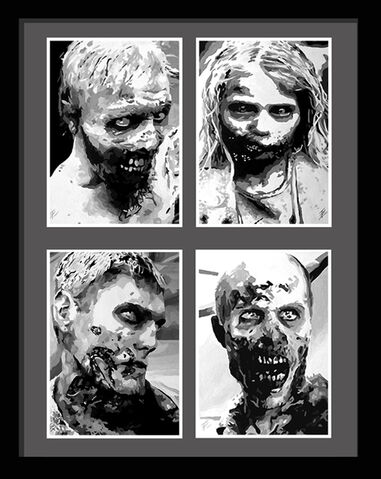 File:Portraits of walkers twd.jpg