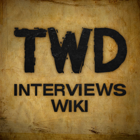 File:TWDIW FB Avatar 2.png