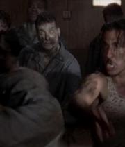 Anthony Zombie 2