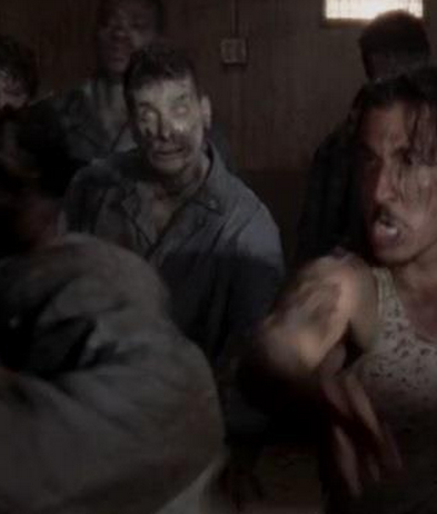 File:Anthony Zombie 2.png