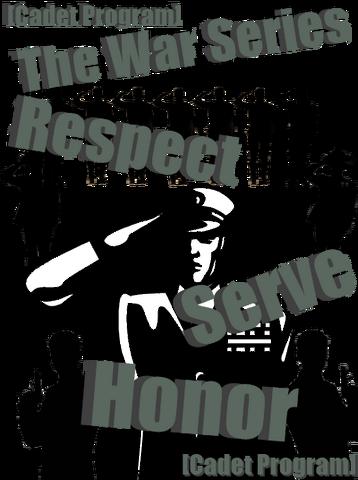File:Cadet Logo.png