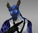 The WasteLand Rp Wikia