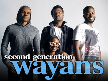 File:Second-generation-wayans-9-1-.jpg