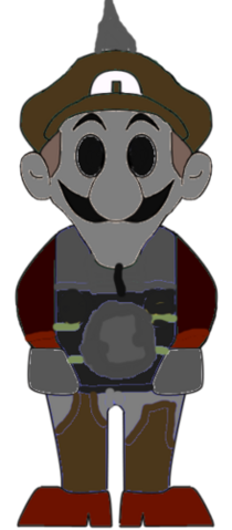 File:Brakeegee's Front View.png