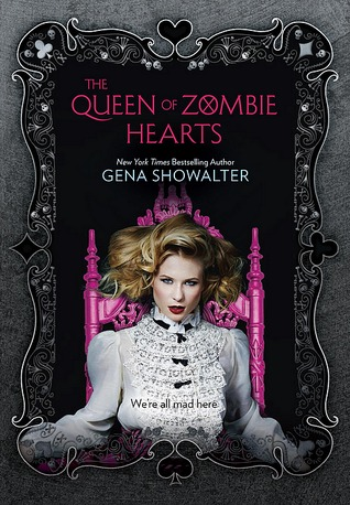 File:The queen of zombie hearts.jpg