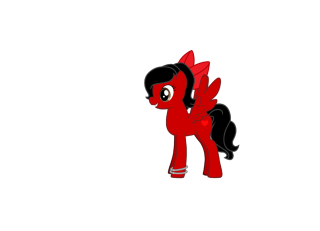 File:MLP FOR WIN 2.png
