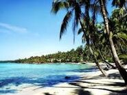 The best rpg! Stage 4:Beach