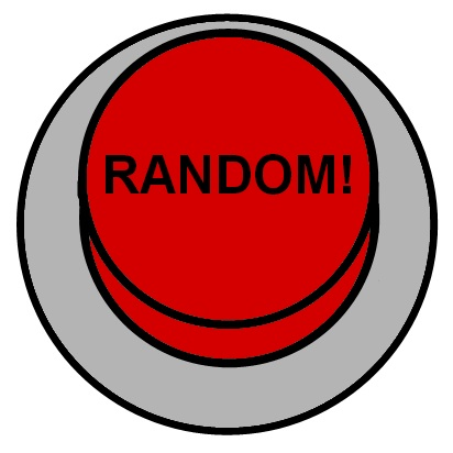Randomzbutton-