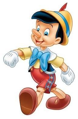File:Pinnochio.jpg