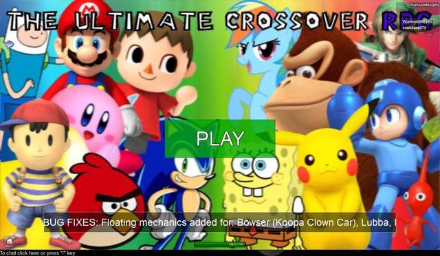 File:Crossover.jpg