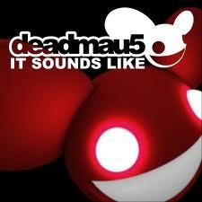 Deadmau5itsoundzlikes