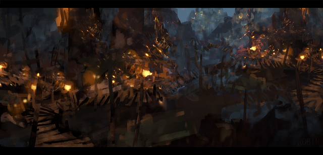 File:Goblintown.png