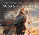 Windwitch (book)