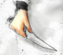 File:Ellen's knife.png