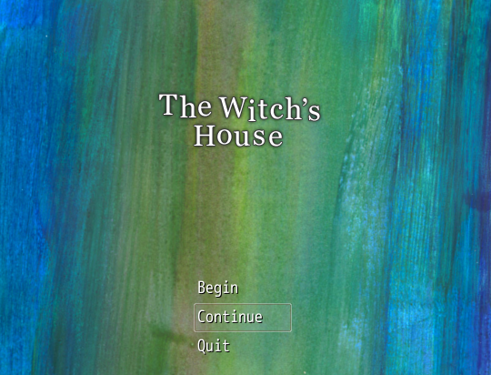 File:TWHtitle.png