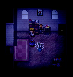 File:Presents room normal.png
