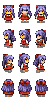 File:Rpg maker vx sprite ellen from the witch s house by flowerpalette-d8lwrmq.png
