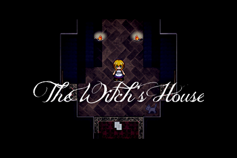 File:Wikia-Visualization-Main,thewitchshouse.png
