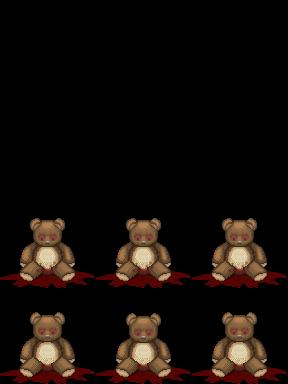 File:!$bear assi2.png