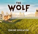 The Wolf Wiki