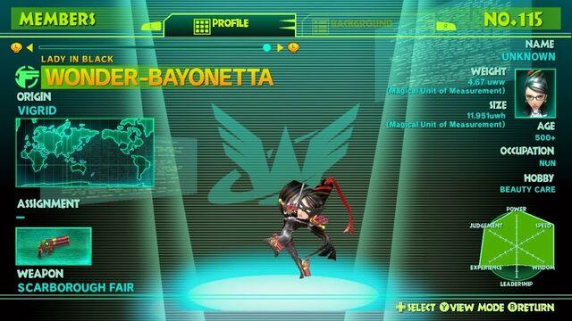 File:Wonder-Bayonetta.jpg