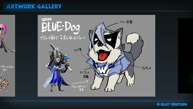 File:Wonder Blue Dog Profile.jpg