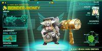 Wonder-Money