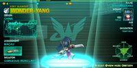 Wonder-Yang