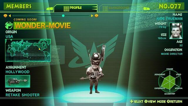 File:Wonder-Movie.jpg