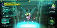 Wonder-Pixie