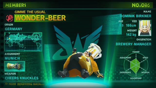 File:Wonder-Beer.png