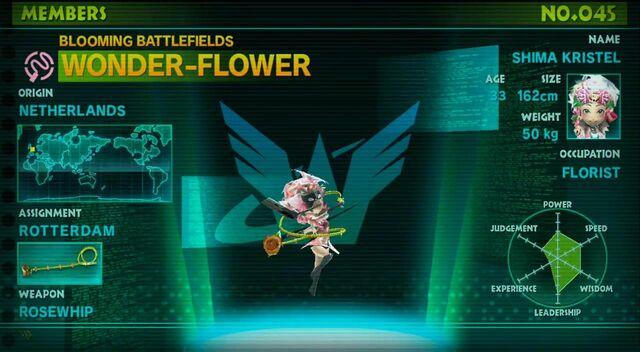 File:Wonder-Flower.jpg