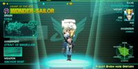 Wonder-Sailor