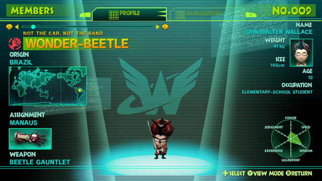 File:Wonder-Beetle.png