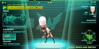 Wonder-Medicine