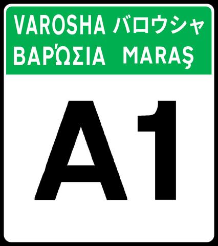 File:Varosha A1 sign.png