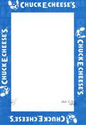 CEC Sketch Book photo template