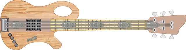 File:Kobelka BG5 Custom III.png