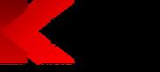 Kmart logo 2016