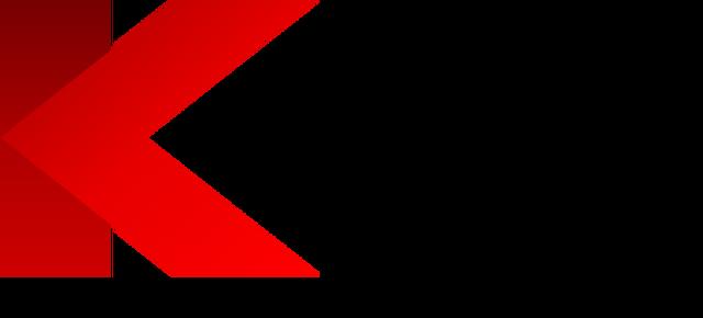 File:Kmart logo 2016.png