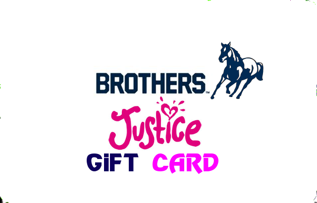 File:New Justice & Brothers gift card design 1.png