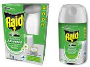 Raid-aa-packs