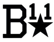 File:Brothers B11 star logo.png
