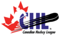 Canadian Hockey League.png