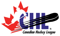 File:Canadian Hockey League.png