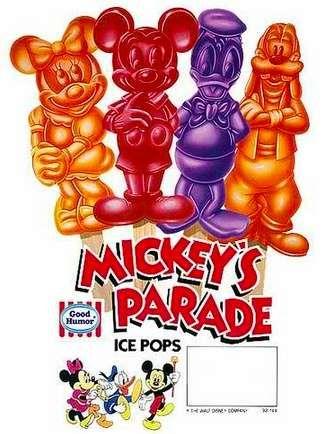 File:Mickey's Parade ice pops.jpg