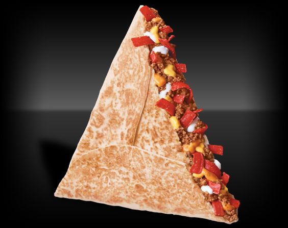 File:Taco Bell Grilled Stuft Nacho.jpg