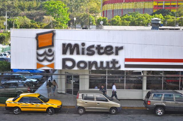 File:Mister Donut San Salvador.JPG