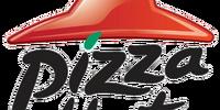 Pizza Hut (Sovereignty of Dahrconia)